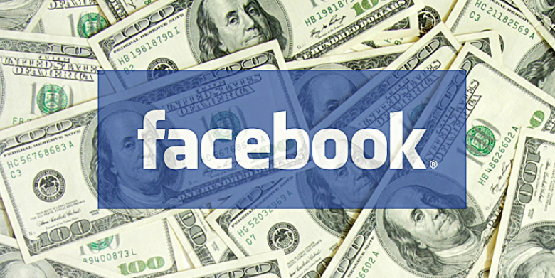Use Facebook to Increase Your Website Traffic