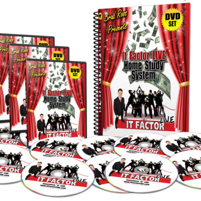 DVDCase-4discs-IFL-GENERIC-IFL-2011-2012-1000
