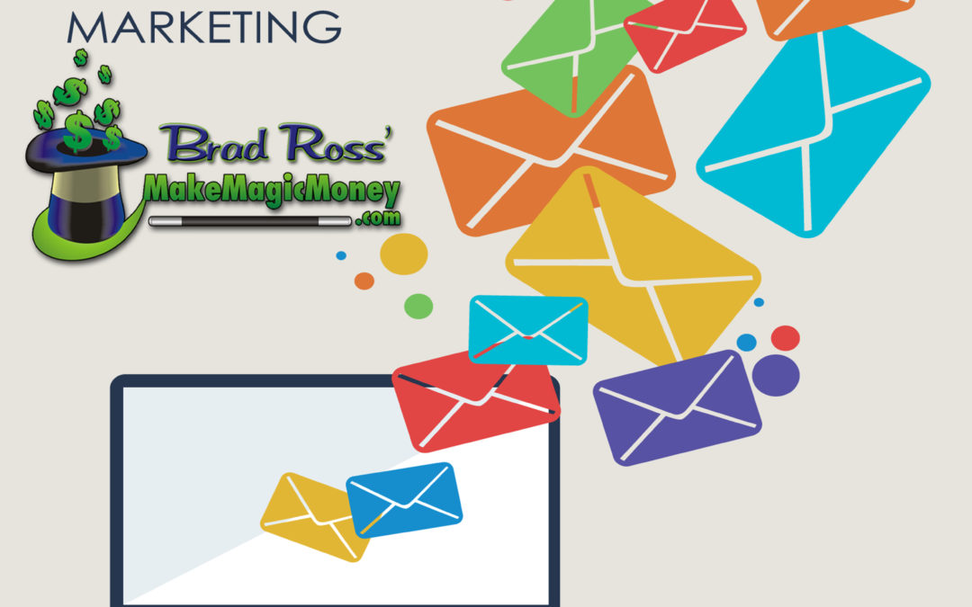 Email Frequency – When Should You Mail