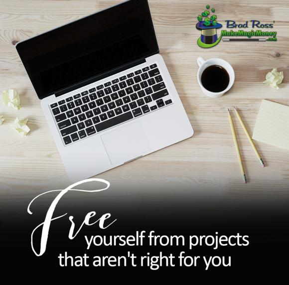 UnderstandingYOURProcrastination Style